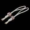 Ru Titley Heinnie® Cog Beads MKIV