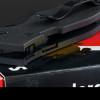 Spyderco Yojimbo 2 Black
