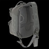 Maxpedition Edgepeak v2.0