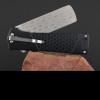 Rough Rider Folding Diamond Sharpener
