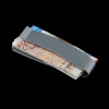 Rough Rider Money Clip Knife