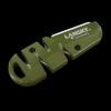 Lansky D-Sharp