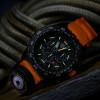 Luminox Bear Grylls Survival Outdoor Explorer 3749