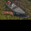 Barebones No.6 Field Knife