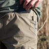 TAD Recon RS Trouser