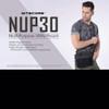 Nitecore NUP30