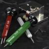 Victorinox Spring Tool