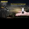 Nitecore NWE30 Emergency Whistle