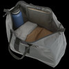 Maxpedition ROLLYPOLY Folding Tote