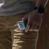 Dango A10 Adapt Wallet