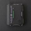 Dango A10 Adapt Bifold Wallet
