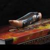Rough Rider Toothpick Copper