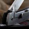 Folded Boker Plus Cox Pro G10 Knife