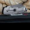Folded Böker Plus Cox Pro G10