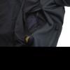 Carinthia G-Loft Ultra Hoodie