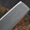 TOPS Tac-Raze 2 Friction Folder Green Micarta
