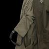 Helikon-Tex Covert M-65 Jacket