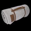 Petromax Wool Blanket