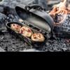 Petromax Potato Cooker