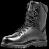 """5.11 Apex Waterproof 8"""" Boot Black"""