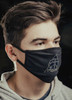 TOPS Face Mask