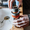 Wacaco Pipamoka Portable Coffee Maker