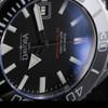 Davosa Argonautic BG 30ATM