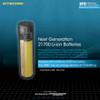 Nitecore NPB1 Power Bank