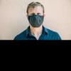 TAD Shadow RS Mask