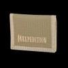 Maxpedition Low Profile Wallet