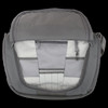 Maxpedition Skyvale Tech Messenger
