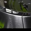 Traser H3 P67 Super Sub Stainless Bracelet