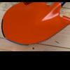Marbles Shovel
