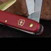 Victorinox Budding and Pruning Knife 3