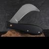Victorinox Pruning Knife Large