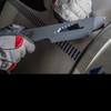 KA-BAR USSF Bridge Breacher Tool