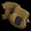 Tac Mavern Knee Pads