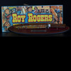 Rough Rider Roy Rogers Bowie Large