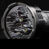 Fenix LR50R Searchlight