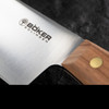 Boker Cottage-Craft Chef's Knife Large