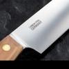 Boker Cottage-Craft Carving Knife