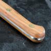 Boker Cottage-Craft Office Knife