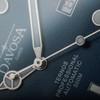 Davosa TERNOS PROFESSIONAL MATT SUIT AUTOMATIC
