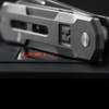 Heinnie Haynes® Penfold 2.0 Mini