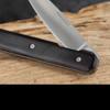Akinod 18H07 Paring Knife