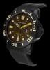 Pentagon Genesis Watch Black