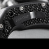 Cold Steel Voyager Drop Point Large