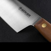 Boker Cottage-Craft Chef's Knife Small