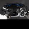Casio G-Shock GBD-100-1A7ER G-Squad Step Tracker