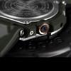Casio G-Shock GST-B100GA-1AER